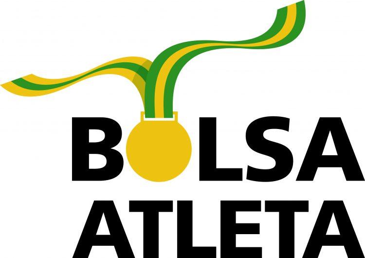 Documentação de Prestação de Contas do Bolsa Atleta deve ser enviada via Correios