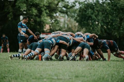 Campeonato brasileiro 2018 terá modificações em sua estrutura