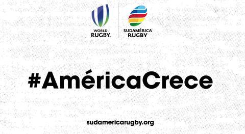 Liga Americana de Rugby