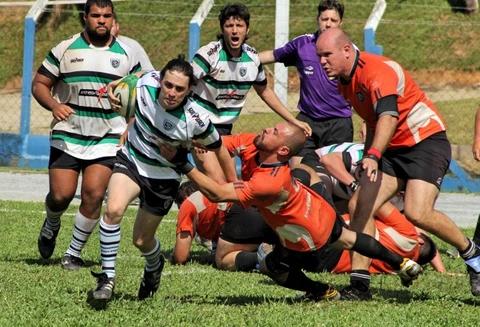 Com decisões, Taça Tupi chega à última rodada da fase de grupos