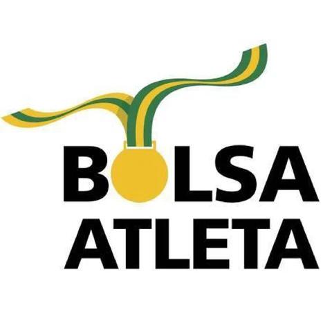 Bolsa Atleta abre inscrição referente ao exercício 2016