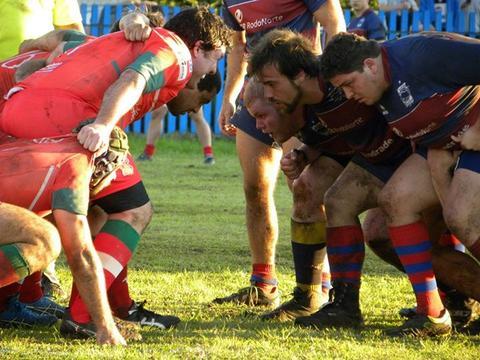 Potências do Sul, Curitiba e Desterro fazem grande duelo no Super 8