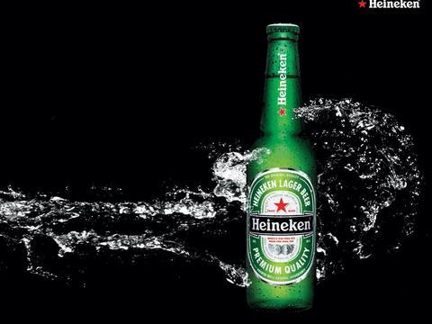 CBRu anuncia renovação de contrato com Heineken