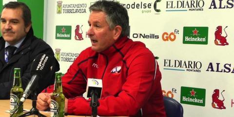 Paul Healy é o novo responsável pelo Alto de Rendimento do rugby em São Paulo