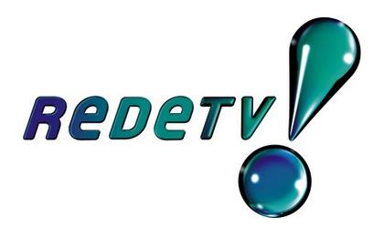 REDETV! TRANSMITE JOGOS DA SELEÇÃO BRASILEIRA DE RUGBY XV PELA PRIMEIRA VEZ NA TELEVISÃO ABERTA