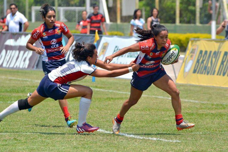 Confederação Brasileira de Rugby divulga possíveis datas de realização de campeonatos nacionais