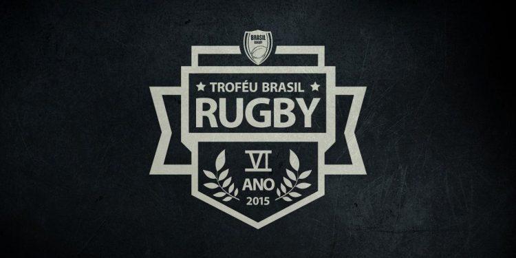 Conheça os finalistas para o Troféu Brasil 2015
