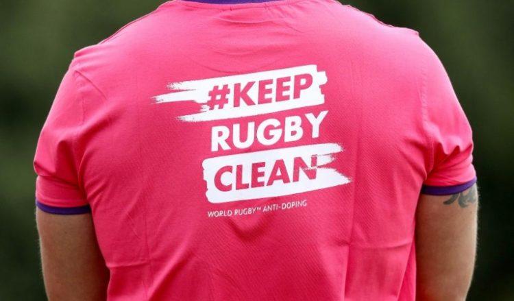 Play True Day e a campanha contra o doping