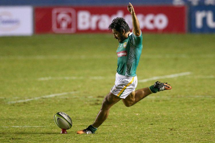 ESPN reprisa vitória histórica do Brasil contra os EUA no rugby