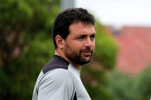 Membro do Núcleo do Jogo da CBRu ministra curso para Federação Peruana de Rugby