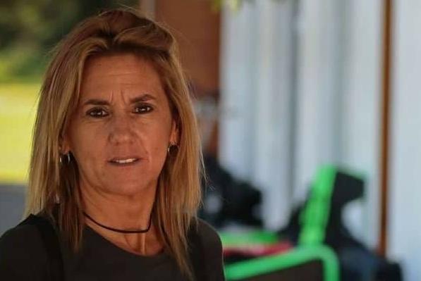 Sudamérica Rugby terá Bárbara Pichot como coordenadora de rugby feminino