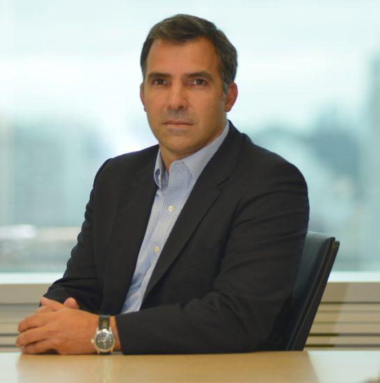 CBRu tem novo presidente do conselho eleito para 2021