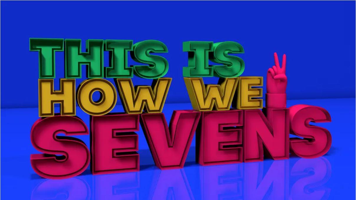 World Rugby lança campanha global sobre o Sevens antes dos Jogos Olímpicos