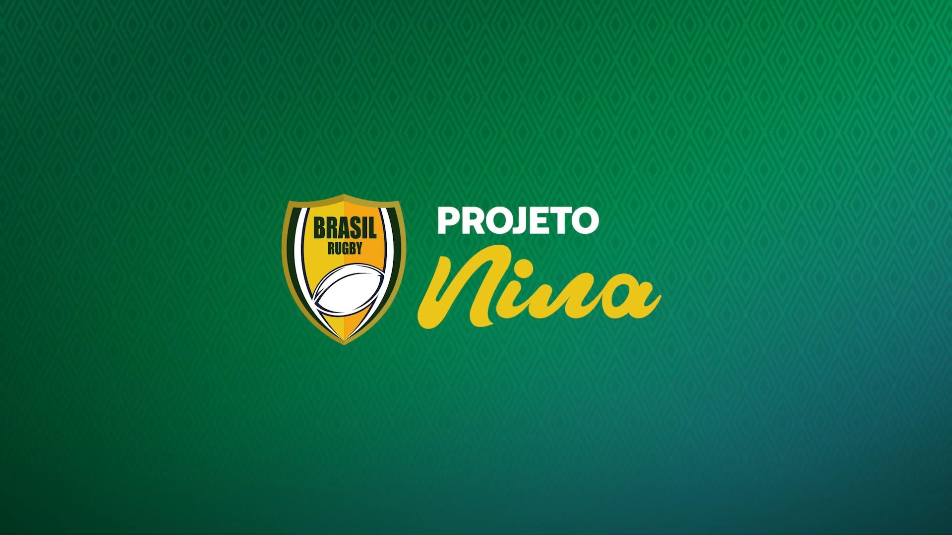 Projeto Nina consegue aprovação para captação de Lei de Incentivo ao Esporte